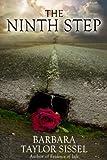 FREE KINDLE BOOK: The Ninth Step