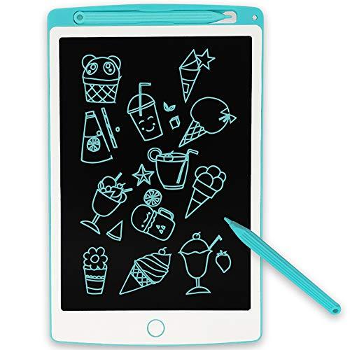 JONZOO LCD Writing Tablet