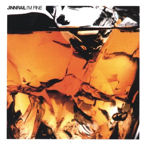 Jinnrail