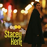 Songtexte von Stacey Kent - The Changing Lights
