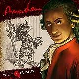 Amadeus: Faustus