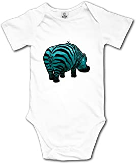 Amazon com: Fat Zebra Designs: Clothing, Shoes & Jewelry