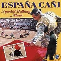 Spanish Bullring Music