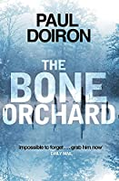 The Bone Orchard (Mike Bowditch 5)
