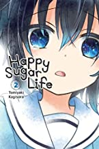 Best happy sugar life manga Reviews