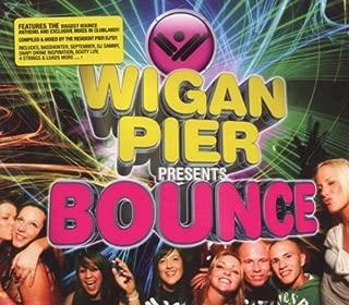 Best wigan pier songs Reviews