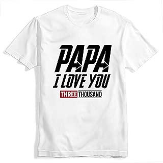 MIARORN T-Shirt a Manica Lunga Stampa a Griglie Stampate Turchia Modello Happy Thanksgiving Letters