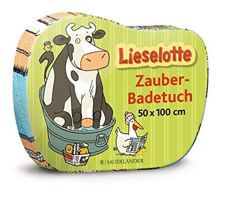 S.FICHER VERLAG S. Fischer Verlag GmbH Bild