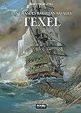 Las Grandes batallas navales 9. Texel
