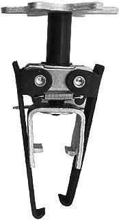 Zawór sprężyna sprężarka narzędzie instalacyjne górna silnik uniwersalny do silników samochodowych opiekuna uszczelniacz, ...