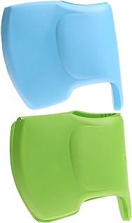 51OK9eeal0L. AC UL320  - Protectores para grifo de bañera