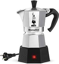 Amazon.es: Cafeteras Italianas Electricas