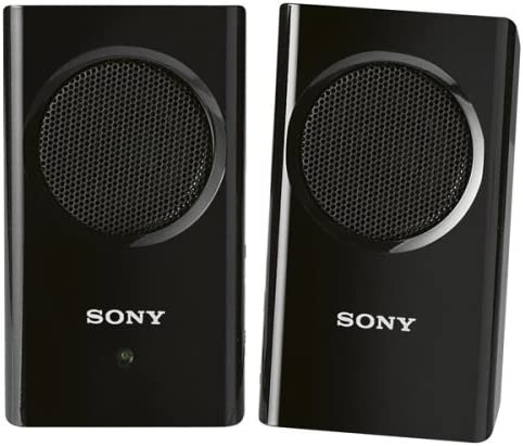 Sony Sale Special Price Transportable At the price of surprise Speaker for iPod and MP3 Players