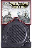 Morris Xtreme Haunted Sound Fx Box Prop