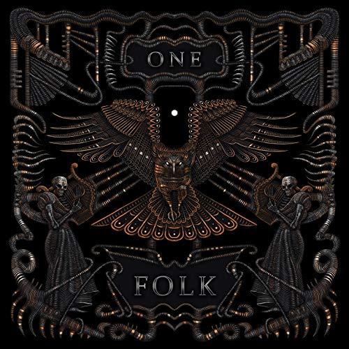 One Folk