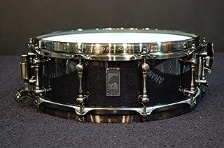 Mapex Black Panther Black Widow, tambor de caja de 14 x 5 cm