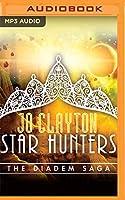 Star Hunters (Diadem Saga)