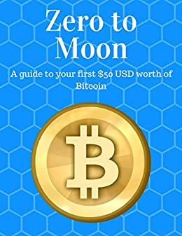 H not zero bitcoins vegas betting trends