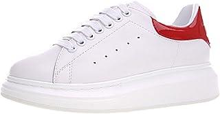 6d6c639cf21192 Femme Running Loisir Baskets Sole Sneakers - Entraînement Antichoc  Antidérapant Chaussures Baskets Sneakers Hautes Femme en
