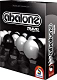 Schmidt–49298–Abalone Travel