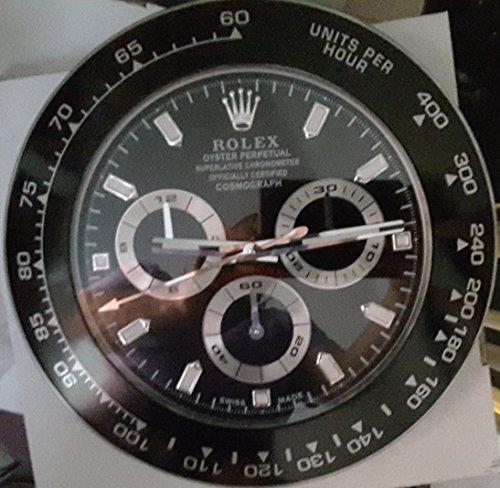 Reloj de pared Rolex Daytona