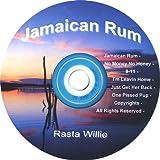 Jamaican Rum by Willie, Rasta (2007-09-25?