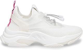 Steve Madden Women's Myles Sneaker