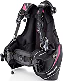 Cressi Travelight BCD, PK-MD