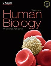 Human Biology: The Complete Guide to Human Biology