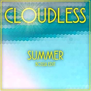 Summer (Bossa version)