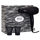 HAI - Ionic Professional Hair Dryer