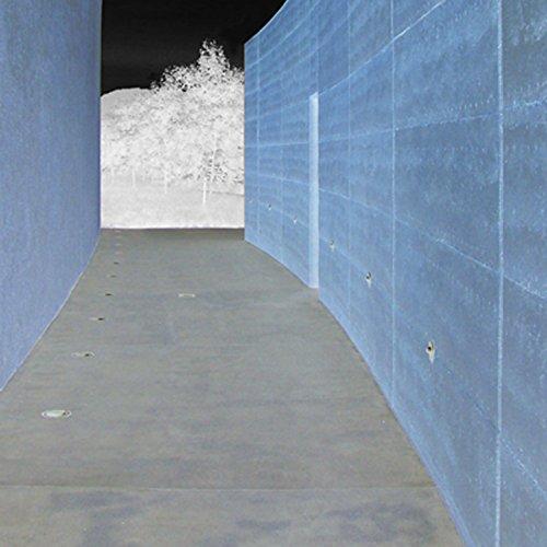 Gap in the Wine Wall (Q-bik Remix)