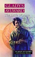 The Little Woman