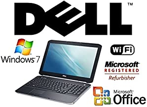 Best dell i5 2430m price Reviews