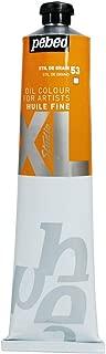 PEBEO- Studio XL Fine Oil 200 ml Stil de Grain Oil Painting - Stil de Grain