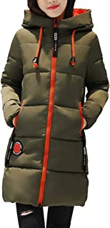 Best g star quilted hooded puffer jacket Reviews