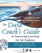 Best learning to coach Reviews