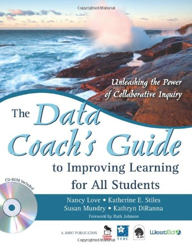 The Data Coach?s Guide to Improving Learning for All...