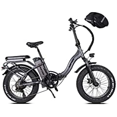 ☆☆【Warranty】 With up to a 1-year warranty for the electric motor, battery, and the charger, You've no Worry Using It. We have Confidence in Our Electric bike, and Believe you would like it.This bicycle arrives 99% assembled.The assembly service on th...
