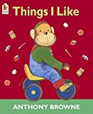 Things I Like