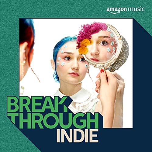 Seleccionadas por Curated by Amazon's Music Experts and Updated Fridays.