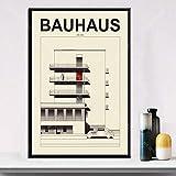 MHHDD Art Deco Bauhaus Ausstellung Ausstellung Abstraktes