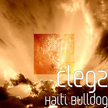 Haiti Bulldog