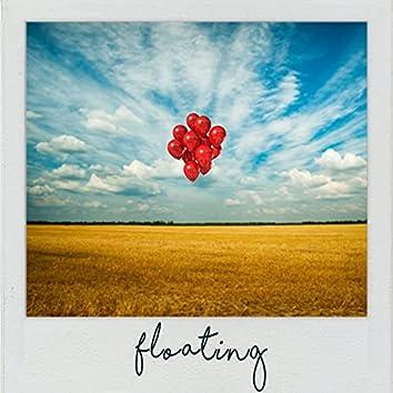 Floating (Radio Edit)