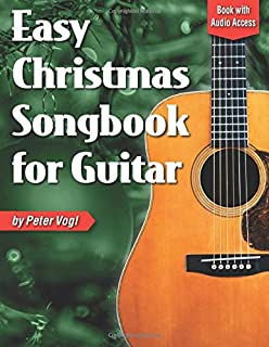 Best jazzy christmas songs guitar Reviews