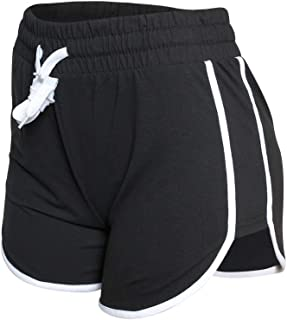 Women Lounge and Sports Shorts