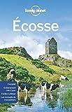 Ecosse - 5ed - Lonely Planet - 04/06/2015