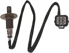 SFY Oxygen O2 Sensor Upstream 234-9123 for Subaru Outback Legacy forester Impreza SAAB 2.5L-H4 22641-AA360