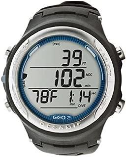 Oceanic GEO 2.0 Dive Computer, Dive Watch