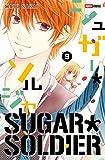 Sugar Soldier T09 - Format Kindle - 4,49 €